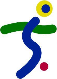 ikst-logo1