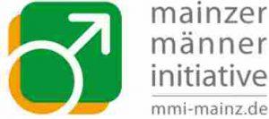 mmi_logo_mini.jpg